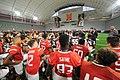 Governor Visits University of Maryland Football Team (36751340992).jpg