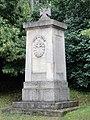 Gröbitz Denkmal 1. Weltkrieg.jpg