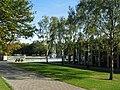 Grünanlagen im Schwanseebad - panoramio.jpg