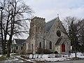 Grace Episcopal Church (Syracuse, New York).JPG