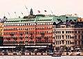 Grad hotel stockholm.JPG