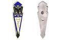 Graduation-Badge-HTG-Pre-WWII-Estonia-Roman-Tavast-012.jpg