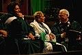 Graduation 2009 (3540619868).jpg