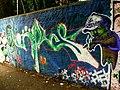 Grafite - panoramio - Alexandre Possi.jpg