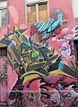 Grafiti Valpo 80.jpg