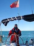 Graham Kentsley Sailing Morocco Gibraltar.jpg