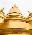Gran Palacio, Bangkok, Tailandia, 2013-08-22, DD 30.jpg
