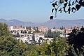 Granada 2015 10 22 2212 (25991712626).jpg