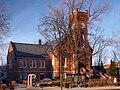 Granby-United Church.jpg