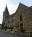 Grand-Fougeray (35) Église 01.JPG