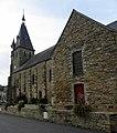 Grand-Fougeray (35) Église 01.JPG