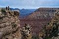 Grand Canyon, Wikiexp 01.jpg