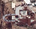 Grand Canyon Skywalk - aerial (cropped).jpg