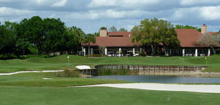 List Of Golf Courses Designed By Jack Nicklaus Wikipedia