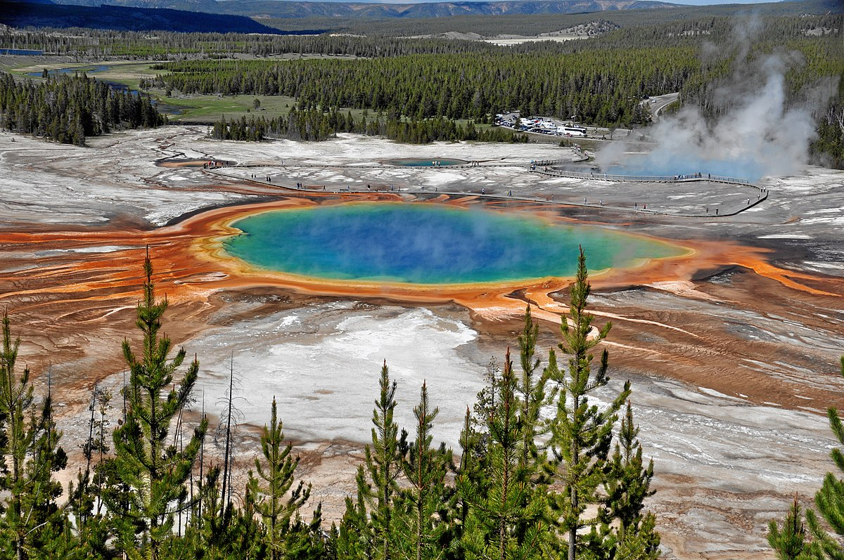 yellowstone national park hindu dating site A total of 464 quakes have been recorded by the university of utah over the past week at yellowstone national park yellowstone supervolcano is hit by dating.