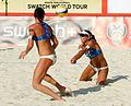 Grand Slam Moscow 2011, Set 1 - 087.jpg