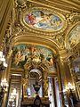 Grand foyer of Opéra Garnier 02.JPG