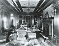 Grand salon, Résidence Marius Dufresne.jpg