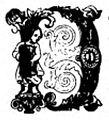 Grandville - Cent Proverbes, 1845 (page 441 crop)-2.jpg