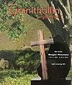 Granithollin magazine cover.jpg