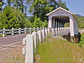 Grave Creek Covered Bridge.jpg