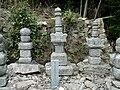 Grave of Kumagai Nobunao.jpg