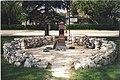 Grave of Louis Riel (19372620734).jpg
