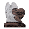 Gravestone with beautiful angel.png