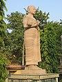 Great Buddha Statue, Buddha Gaya and surrounding places- IRCTC 2017 (57).jpg