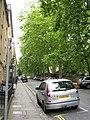 Great George Street - geograph.org.uk - 863517.jpg