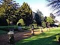 Great Malvern - panoramio (16).jpg