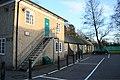 Great Shelford Memorial Hall - geograph.org.uk - 722914.jpg