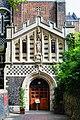 Great St Barts - porch (15273092836).jpg
