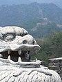 Great Wall at Mutianyu - panoramio (1).jpg