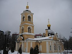 Grebnev-church-odintsovo.jpg