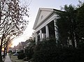 Greek Revival Sunrise - panoramio.jpg