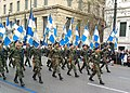 Greek flags parade.jpg