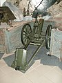 Green Hungarian mortar (22846947134).jpg