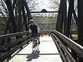 Green River Trail bridge near S 150th Street 05.jpg