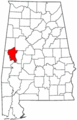 Greene County Alabama.png