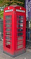 Greenwich red telephone box.jpg