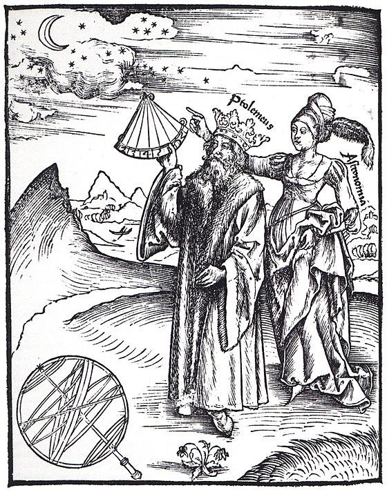 Astronomische Datierung von babylon i und your iii