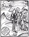 Gregor Reisch, Margarita Philosophica, Astronomia.jpg