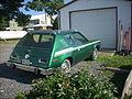 Gremlin rear (5904506887).jpg