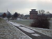 Grenzlandmuseum Teistungen.jpg