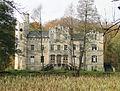 Gresse Herrenhaus 2013-11-01 8.JPG