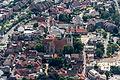 Greven, St.-Martinus-Kirche -- 2014 -- 9867.jpg