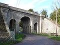 Grimstone Viaduct - geograph.org.uk - 723319.jpg