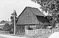 Großbodungen 1987-08-21 64.jpg