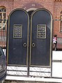 Große Synagoge Tiflis 8.jpg